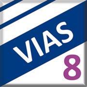 VIAS 8
